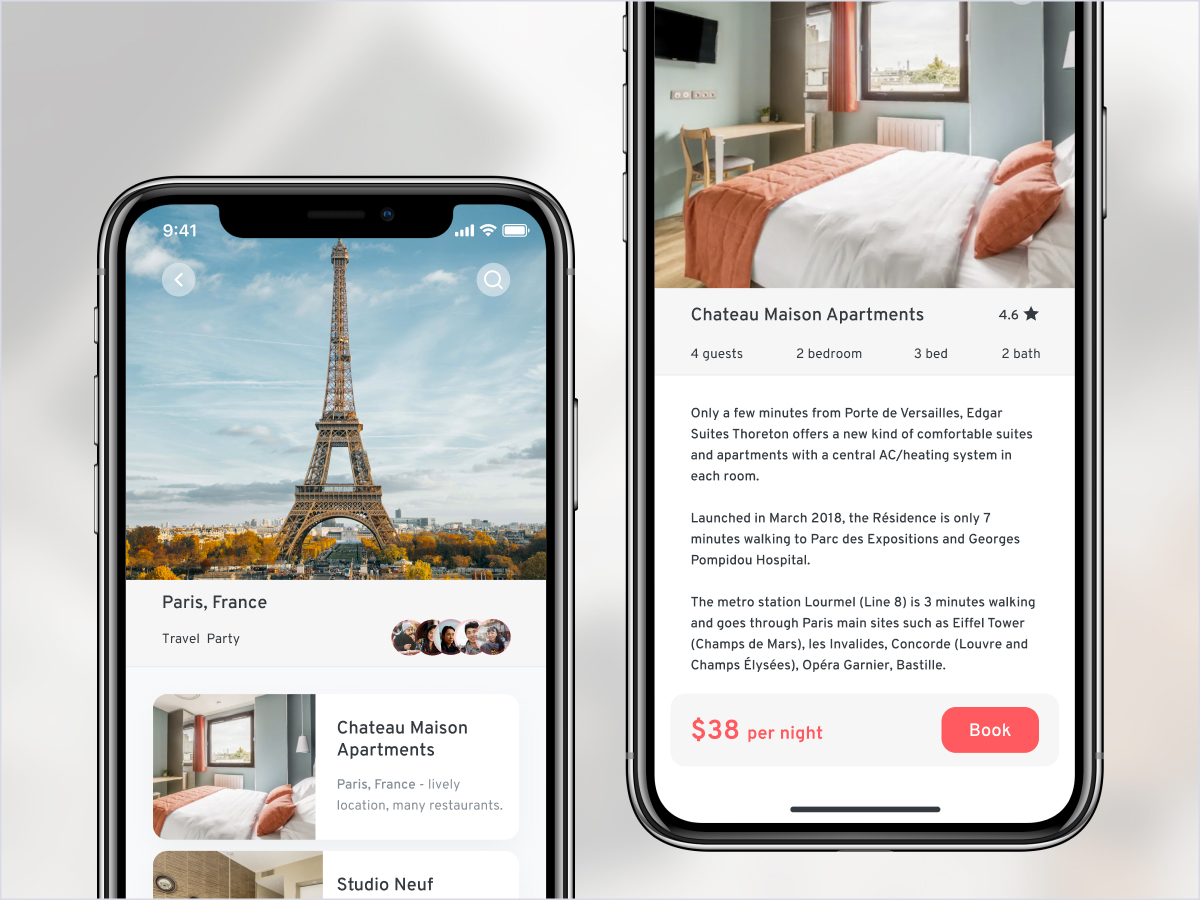 Airbnb 01