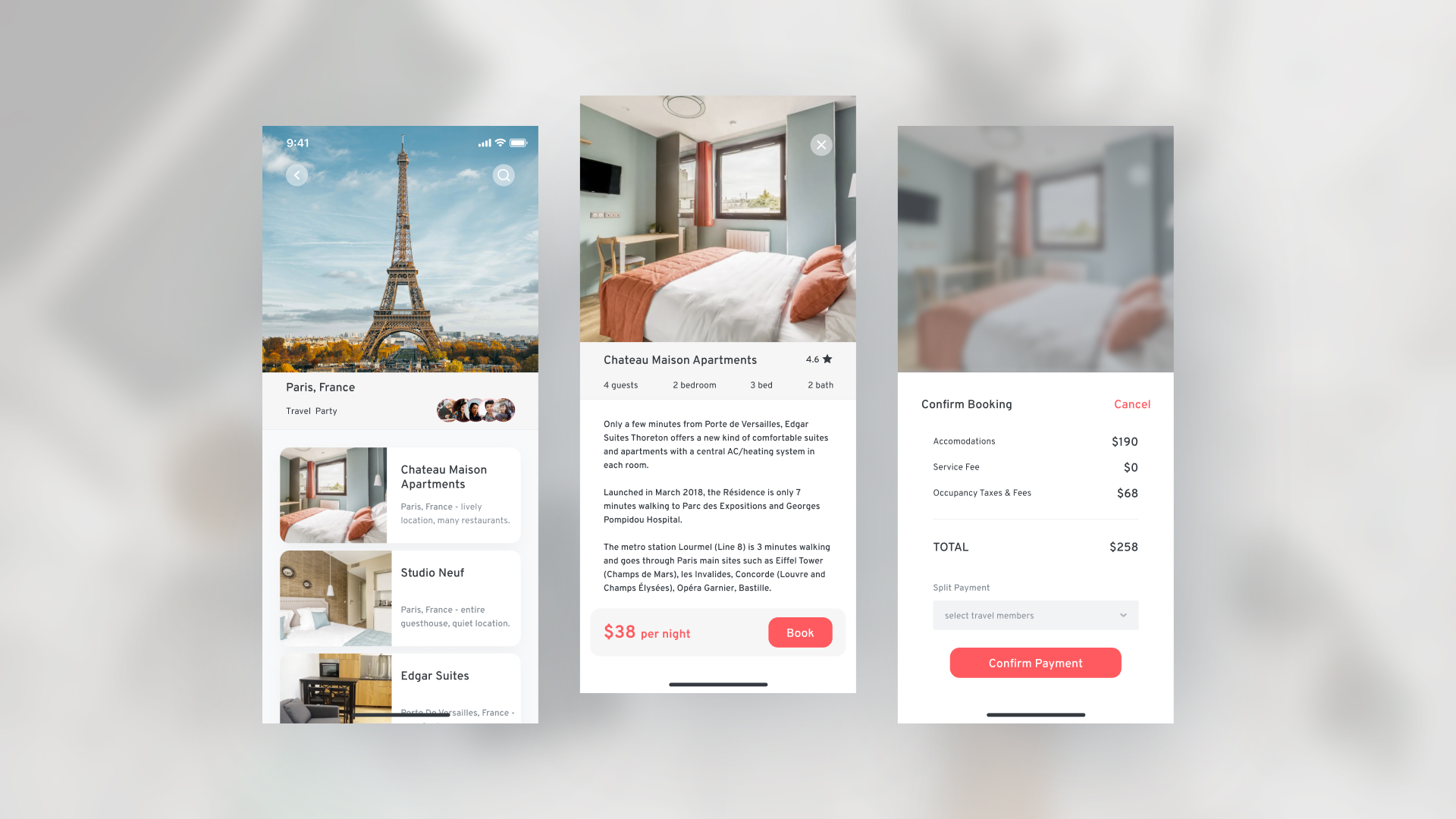 Airbnb 03